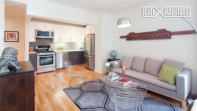 Studio, Williamsburg Rental in NYC for $2,840 - Photo 2