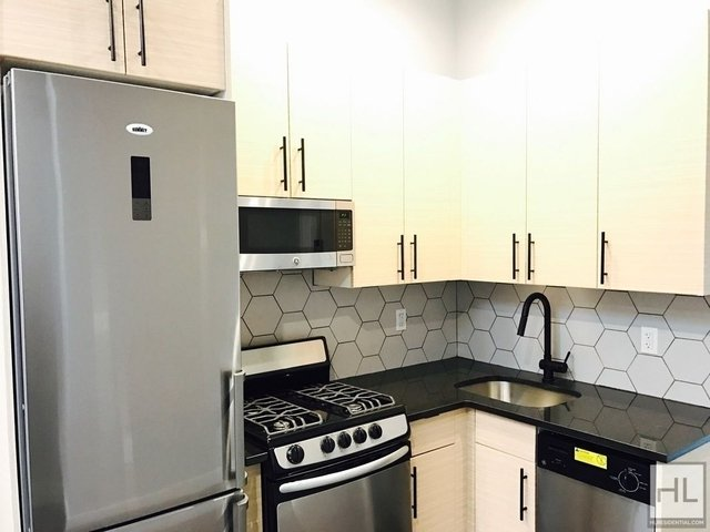 2 Bedrooms, Maspeth Rental in NYC for $2,400 - Photo 1