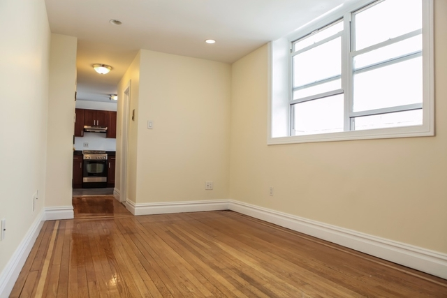 1 Bedroom, Boerum Hill Rental in NYC for $2,600 - Photo 2