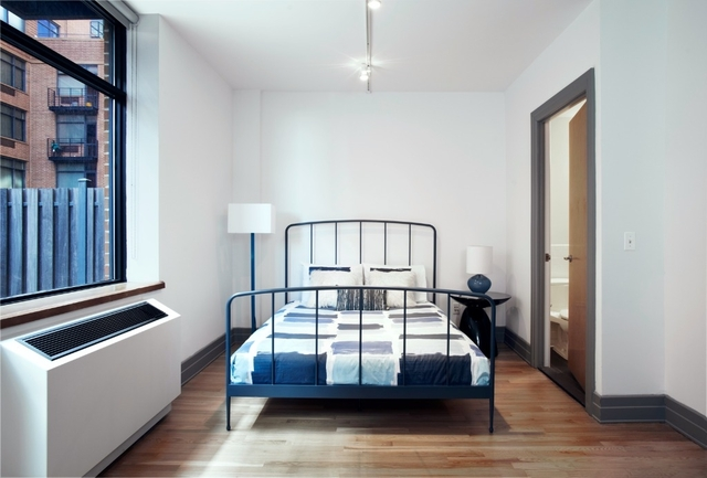 Studio, Boerum Hill Rental in NYC for $2,560 - Photo 2
