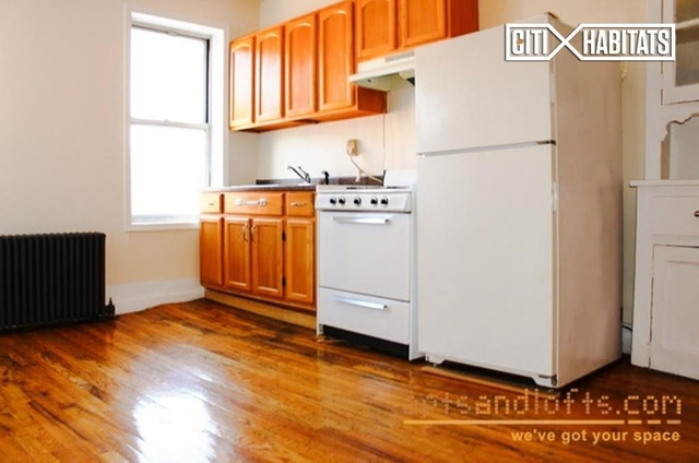 1 Bedroom, Cobble Hill Rental in NYC for $1,860 - Photo 1