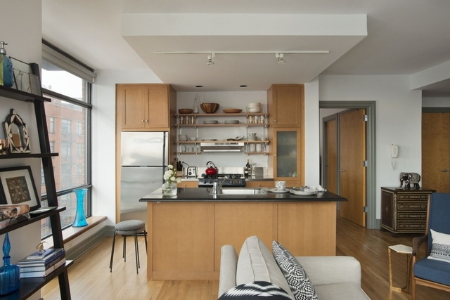 1 Bedroom, Boerum Hill Rental in NYC for $3,254 - Photo 2