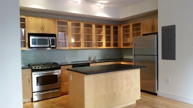 1 Bedroom, Financial District Rental in NYC for $5,450 - Photo 1
