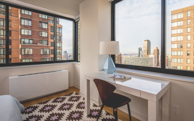 3 Bedrooms, Hell's Kitchen Rental in NYC for $9,075 - Photo 1