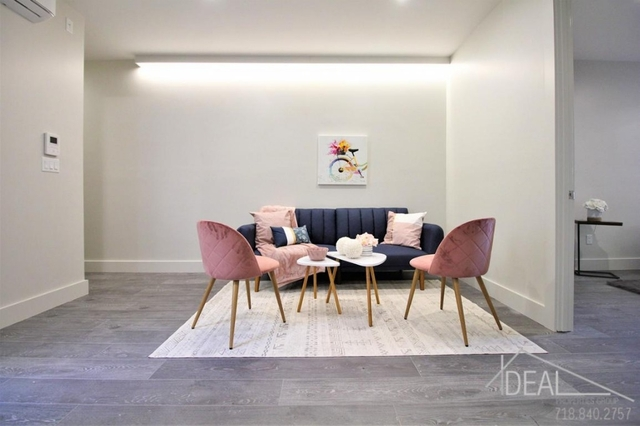 2 Bedrooms, South Slope Rental in NYC for $3,050 - Photo 1