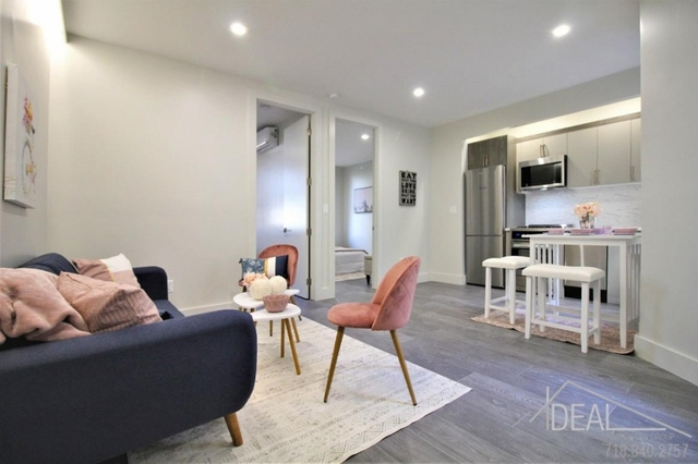 2 Bedrooms, South Slope Rental in NYC for $3,050 - Photo 2