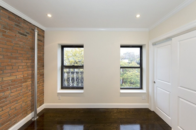 3 Bedrooms, East Village Rental in NYC for $5,600 - Photo 2