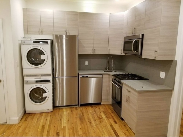 3 Bedrooms, Little Italy Rental in NYC for $6,500 - Photo 2