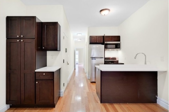 2 Bedrooms, Alphabet City Rental in NYC for $3,938 - Photo 1