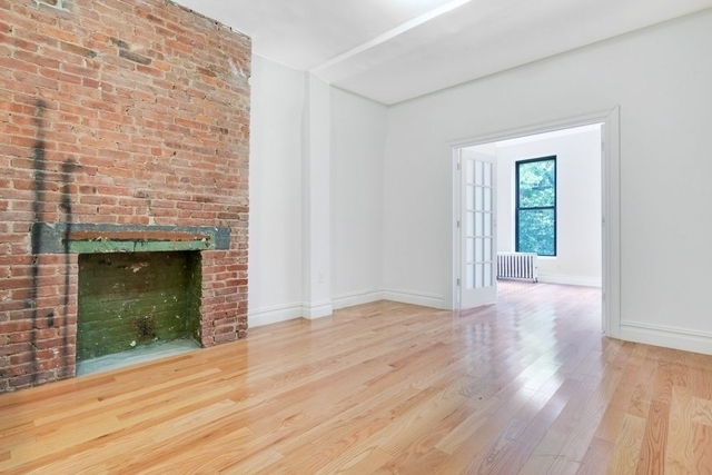 2 Bedrooms, Alphabet City Rental in NYC for $3,938 - Photo 2