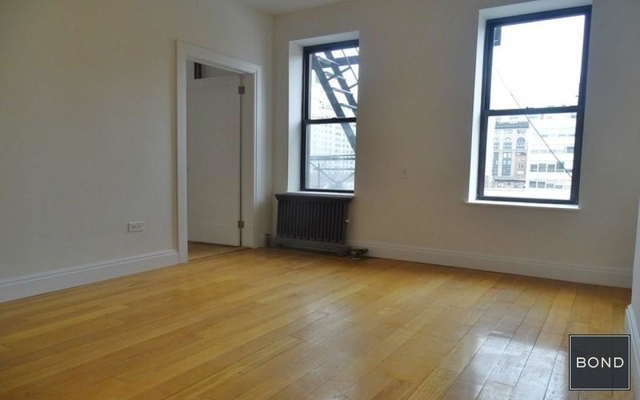 2 Bedrooms, Greenwich Village Rental in NYC for $4,795 - Photo 1