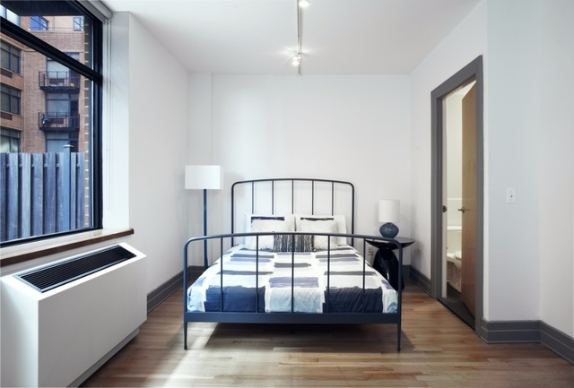 Studio, Boerum Hill Rental in NYC for $2,700 - Photo 2