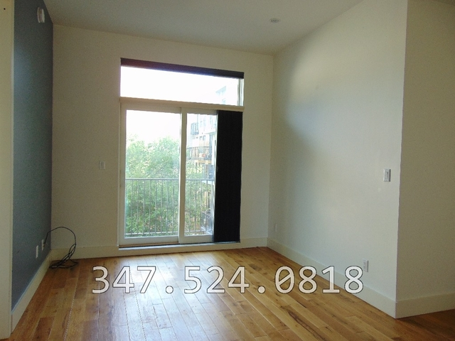 3 Bedrooms, East Williamsburg Rental in NYC for $4,580 - Photo 1