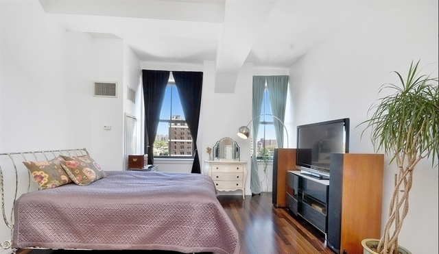Studio, Fort Greene Rental in NYC for $2,500 - Photo 1