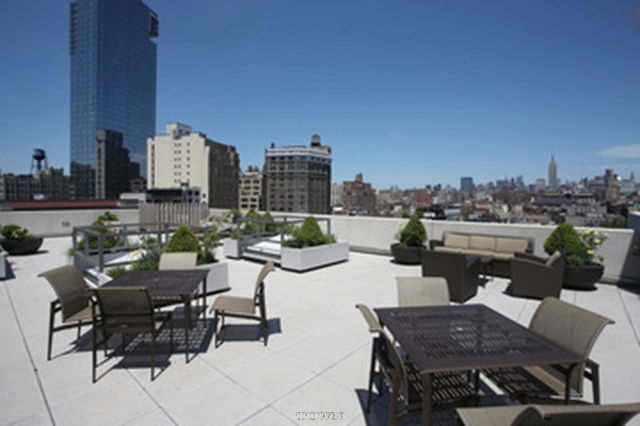 1 Bedroom, SoHo Rental in NYC for $7,450 - Photo 1