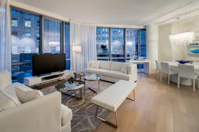 1 Bedroom, Murray Hill Rental in NYC for $4,365 - Photo 1