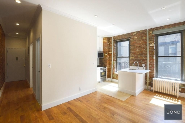 3 Bedrooms, Little Italy Rental in NYC for $4,950 - Photo 1