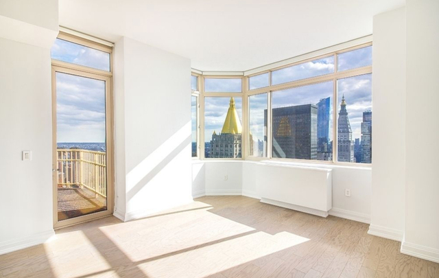 1 Bedroom, NoMad Rental in NYC for $5,000 - Photo 1