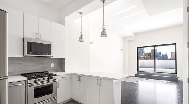 1 Bedroom, NoMad Rental in NYC for $5,150 - Photo 1