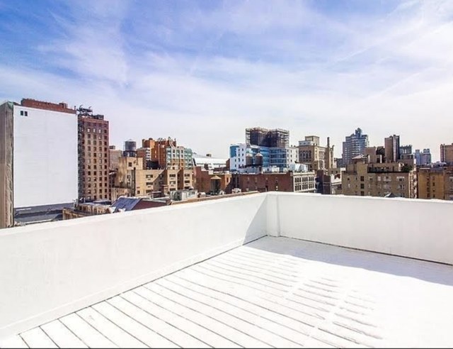 1 Bedroom, NoMad Rental in NYC for $5,150 - Photo 2