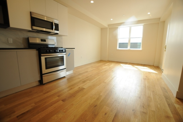 3 Bedrooms, Manhattan Terrace Rental in NYC for $2,919 - Photo 1