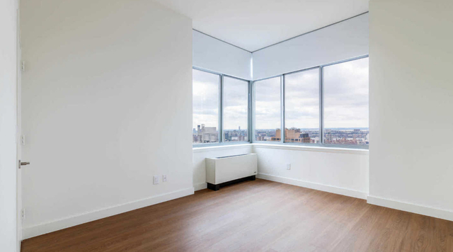 1 Bedroom, NoMad Rental in NYC for $4,490 - Photo 2