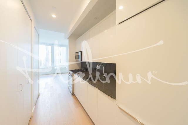 Studio, Financial District Rental in NYC for $2,740 - Photo 2