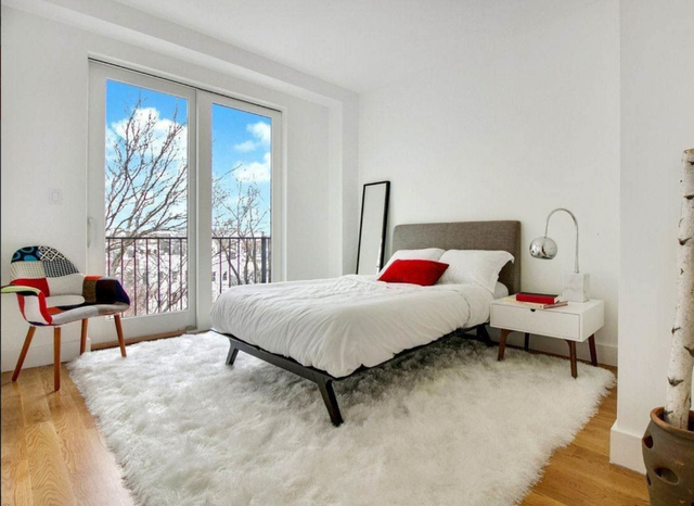 3 Bedrooms, East Williamsburg Rental in NYC for $4,445 - Photo 2