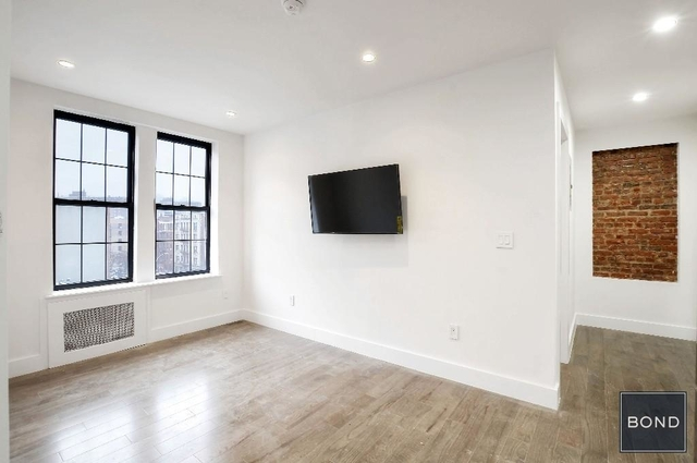 2 Bedrooms, Inwood Rental in NYC for $2,495 - Photo 2