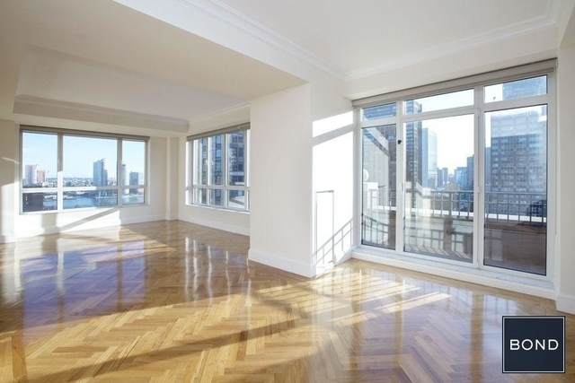 3 Bedrooms, Turtle Bay Rental in NYC for $19,500 - Photo 1