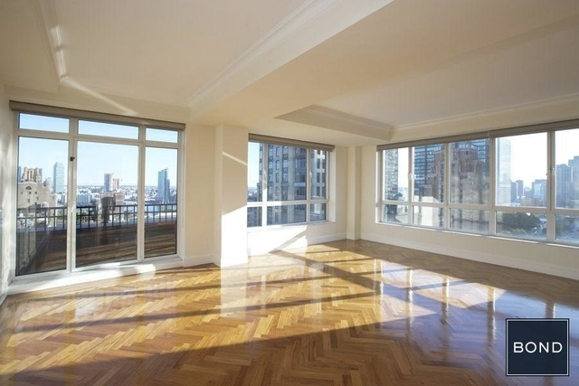 3 Bedrooms, Turtle Bay Rental in NYC for $19,500 - Photo 2