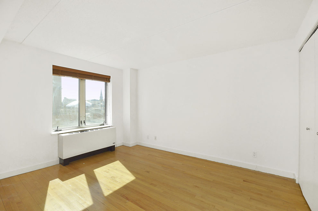 1 Bedroom, Boerum Hill Rental in NYC for $2,475 - Photo 2