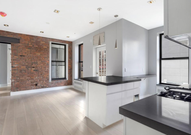 4 Bedrooms, Lower East Side Rental in NYC for $8,500 - Photo 2