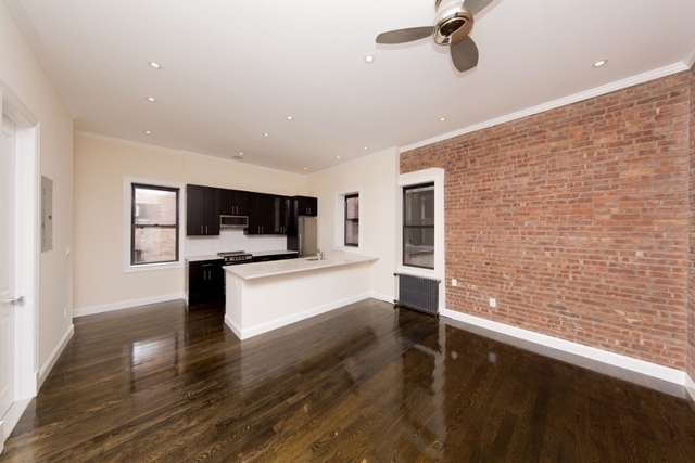 4 Bedrooms, Upper East Side Rental in NYC for $7,000 - Photo 1