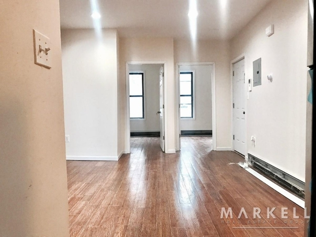 3 Bedrooms, Crown Heights Rental in NYC for $2,240 - Photo 2