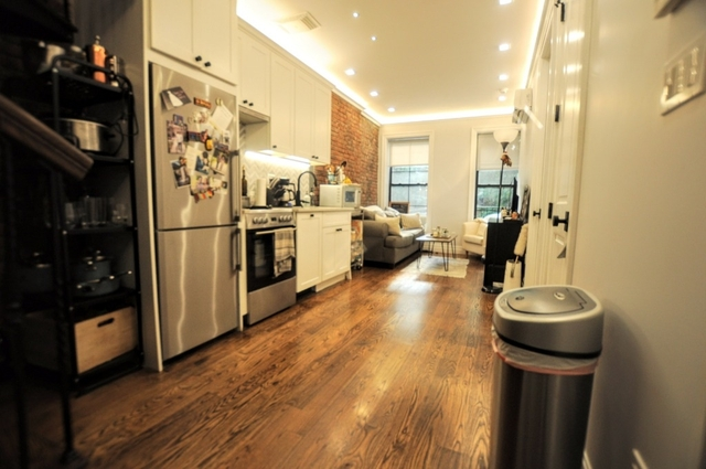 2 Bedrooms, Brooklyn Heights Rental in NYC for $3,599 - Photo 1