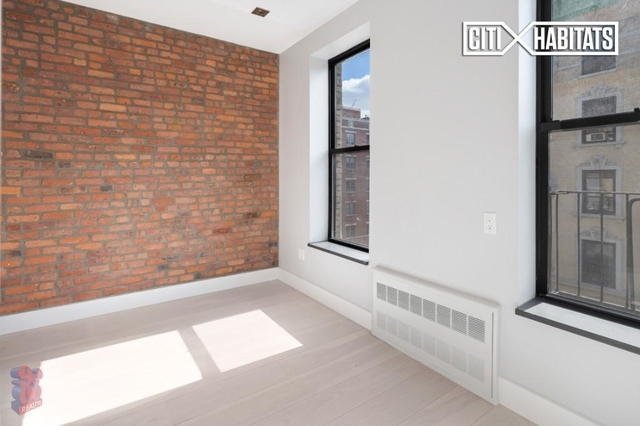 4 Bedrooms, Lower East Side Rental in NYC for $6,870 - Photo 2
