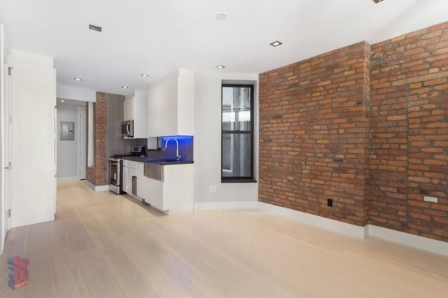 4 Bedrooms, Lower East Side Rental in NYC for $7,512 - Photo 1
