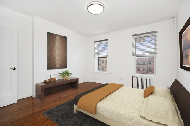 2 Bedrooms, South Slope Rental in NYC for $2,900 - Photo 2