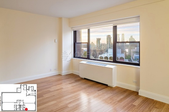 2 Bedrooms, Upper East Side Rental in NYC for $12,750 - Photo 1