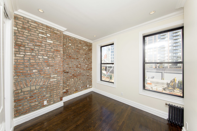 3 Bedrooms, Boerum Hill Rental in NYC for $4,584 - Photo 2