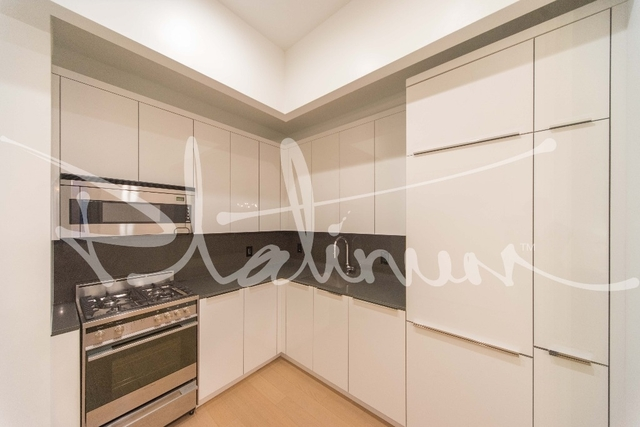 Studio, Financial District Rental in NYC for $2,824 - Photo 2