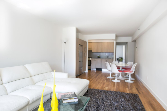 1 Bedroom, Chelsea Rental in NYC for $4,490 - Photo 2