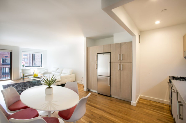 1 Bedroom, Chelsea Rental in NYC for $4,490 - Photo 1