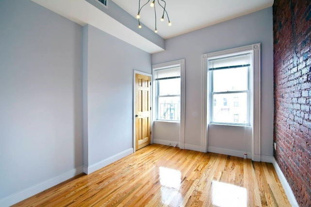 3 Bedrooms, Greenpoint Rental in NYC for $3,395 - Photo 1