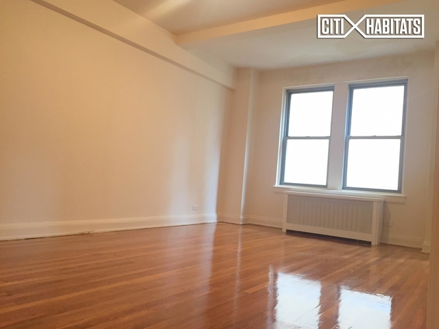 1 Bedroom, Murray Hill Rental in NYC for $2,495 - Photo 1