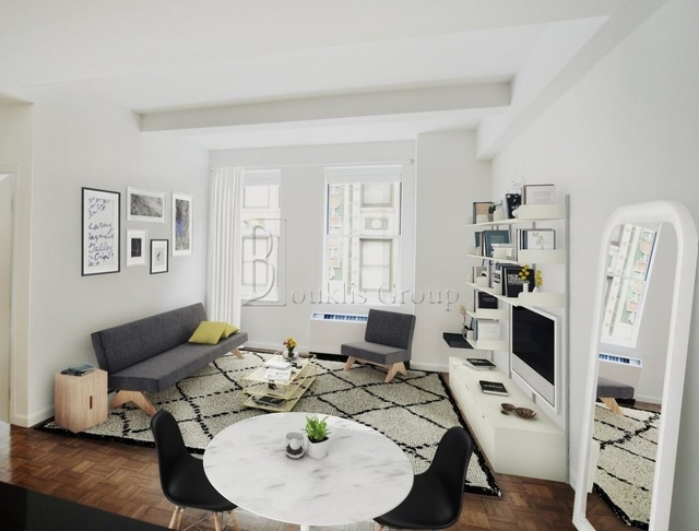 1 Bedroom, Financial District Rental in NYC for $3,348 - Photo 1