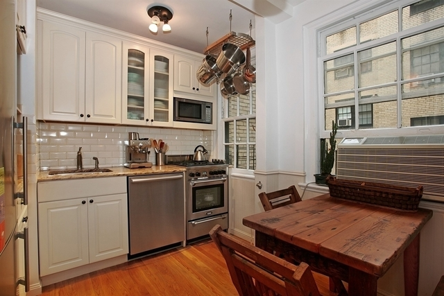 2 Bedrooms, Tudor City Rental in NYC for $3,500 - Photo 2