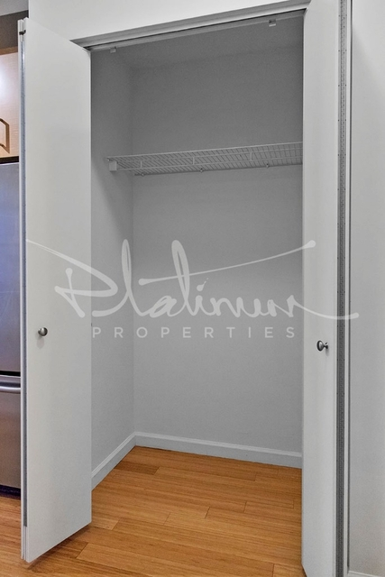 Studio, Battery Park City Rental in NYC for $2,405 - Photo 2