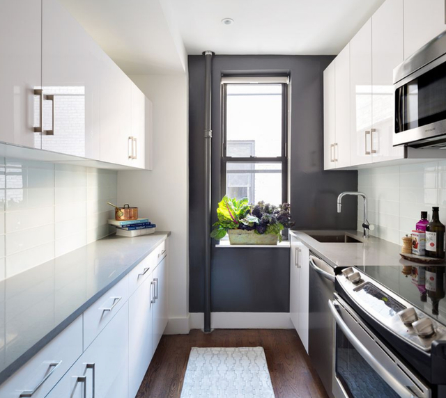 2 Bedrooms, Chelsea Rental in NYC for $6,440 - Photo 2